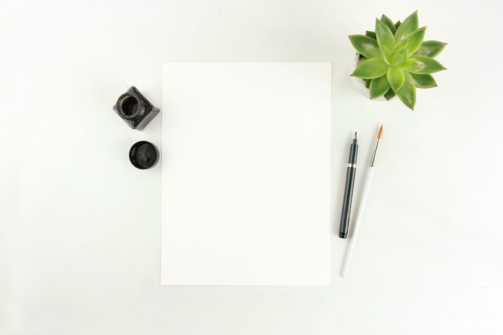 【英語卒業論文の書き方①】文献レビューなど例と解説