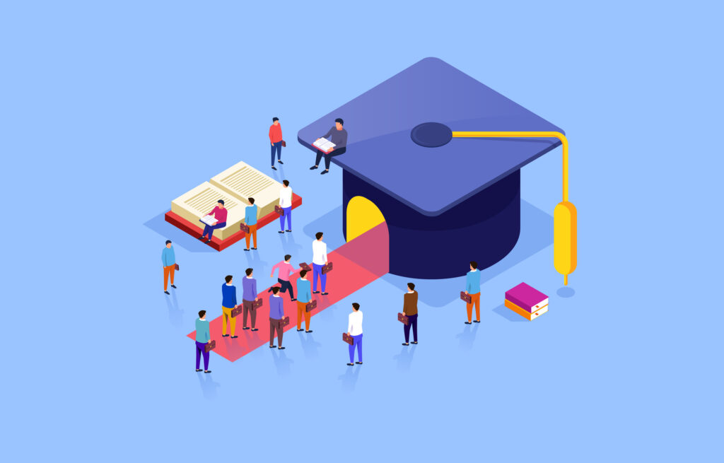 ファウンデーションコース、イギリス大学、大学院留学